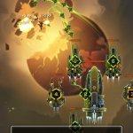 Скриншот Strikefleet Omega – Изображение 1