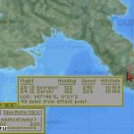 Скриншот 1942: The Pacific Air War Gold – Изображение 8