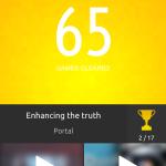 Скриншот Game Box Challenge – Изображение 1