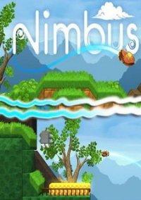 Обложка Nimbus