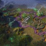 Скриншот Sid Meier's Civilization: Beyond Earth – Изображение 8