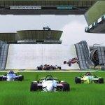 Скриншот TrackMania Nations – Изображение 36
