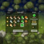 Скриншот Guards – Изображение 2