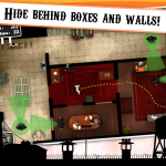 Скриншот Alcatraz Breakout – Изображение 1