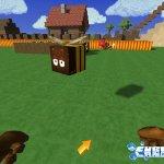 Скриншот Cubelands – Изображение 1