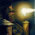 Скриншот Sniper Elite: Nazi Zombie Army – Изображение 6