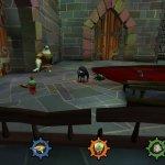 Скриншот Igor: The Game – Изображение 4