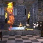 Скриншот Wind-up Knight 2 – Изображение 8