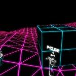 Скриншот Pixel Arcade – Изображение 4