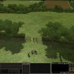 Скриншот Combat Mission: Battle for Normandy Commonwealth Forces – Изображение 7