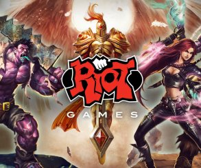 Riot Games соберет 2000 фанатов в Москве, а также проведет конференцию