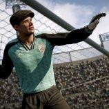 Скриншот FIFA 18 – Изображение 7