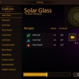 Скриншот FaeVerse Alchemy – Изображение 6