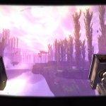 Скриншот Corpse of Discovery – Изображение 4