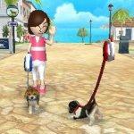 Скриншот Nintendogs + Cats – Изображение 2
