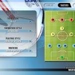 Скриншот Premier Manager 2006-2007 – Изображение 2