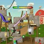 Скриншот Crazy Machines (2011) – Изображение 6
