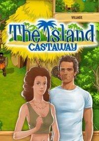 Обложка The Island: Castaway