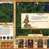 Скриншот Dungeon Delvers – Изображение 6