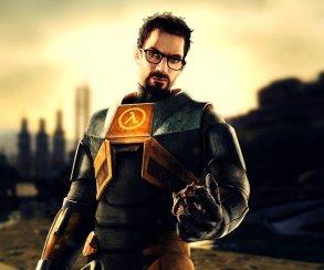 Half-Life 2 выйдет наXbox One