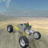 Скриншот Dream Car Racing 3D