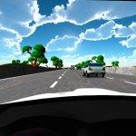 Скриншот Crash Driver – Изображение 3
