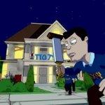 Скриншот Family Guy: Back to the Multiverse – Изображение 2