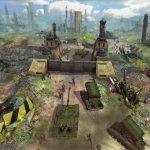 Скриншот Battle for Atlantis – Изображение 21