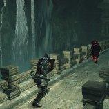 Скриншот Dark Souls II: Crown of the Sunken King – Изображение 8