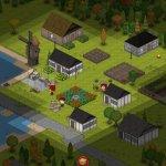 Скриншот TownCraft – Изображение 8