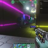 Скриншот APG