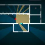Скриншот Light – Изображение 5