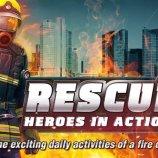 Скриншот Rescue: Heroes in Action – Изображение 1