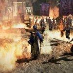 Скриншот Dynasty Warriors 8 Empires – Изображение 32