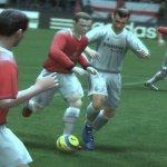Скриншот FIFA 06 – Изображение 1