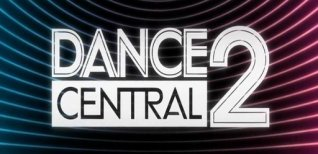Dance Central 2. Видео #2
