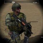 Скриншот Specnaz: Project Wolf – Изображение 87