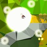 Скриншот Commander Cherry's Puzzled Journe – Изображение 2