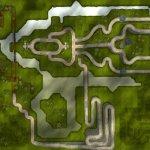 Скриншот TrackMania (2003) – Изображение 16