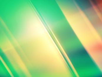 Kanobu.Update (13.12.12) 9