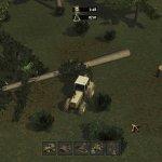 Скриншот Woodcutter Simulator 2010  – Изображение 4
