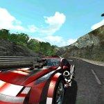 Скриншот Upshift StrikeRacer – Изображение 1