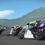 Скриншот MotoGP 17 – Изображение 6