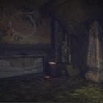 Скриншот Maze The Angels Walk Silently – Изображение 2