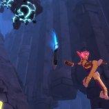 Скриншот Blade Kitten