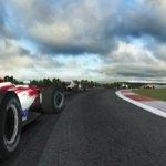 Скриншот F1 2009 – Изображение 129