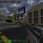 Скриншот The Great Burger War – Изображение 15