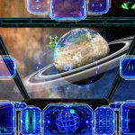 Скриншот Star Wraith 4: Reviction – Изображение 18