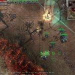 Скриншот Arena Wars – Изображение 35