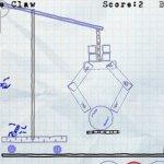 Скриншот Ragdoll Blaster – Изображение 4